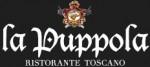 LaPuppola